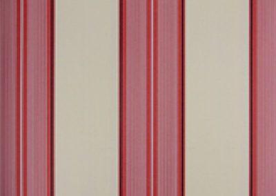 album-classic-stripes (51)