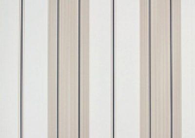 album-classic-stripes (53)