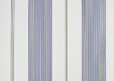 album-classic-stripes (54)