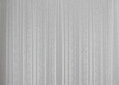 album-classic-stripes (55)