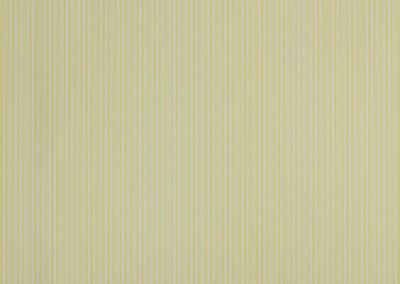 album-classic-stripes (56)