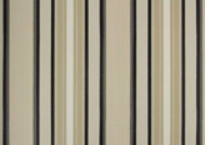 album-classic-stripes (57)