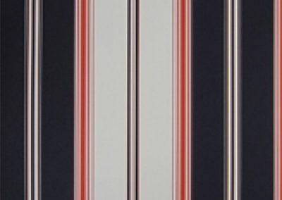 album-classic-stripes (58)