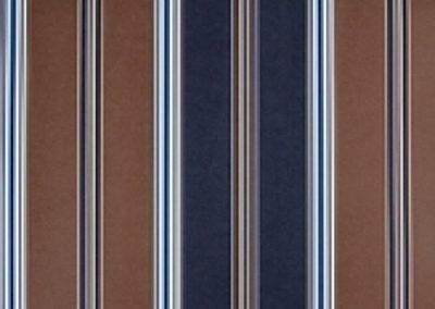 album-classic-stripes (59)