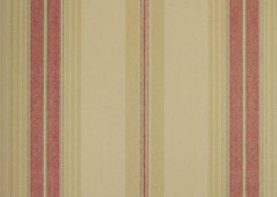 album-classic-stripes (6)