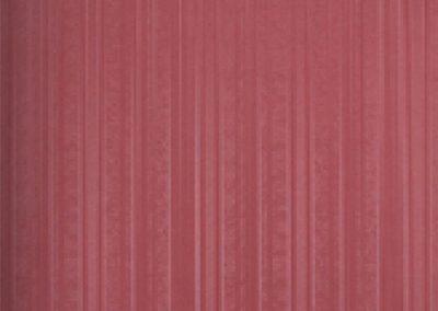 album-classic-stripes (62)