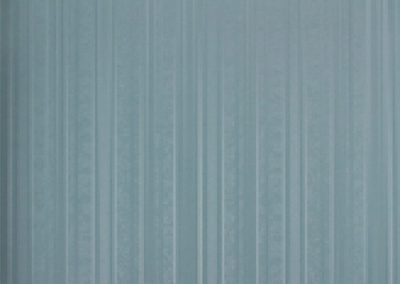 album-classic-stripes (63)