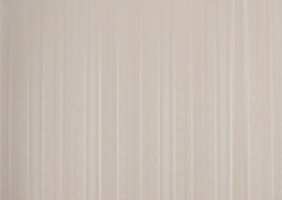album-classic-stripes (64)