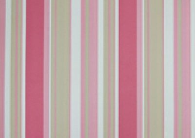 album-classic-stripes (66)