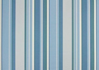album-classic-stripes (67)