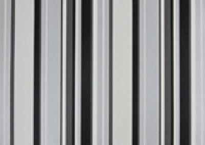 album-classic-stripes (68)
