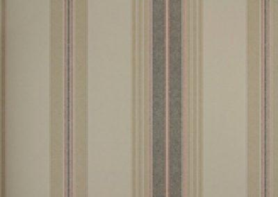 album-classic-stripes (7)