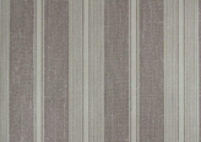 album-classic-stripes (70)