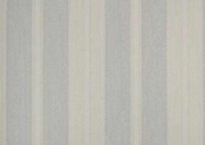 album-classic-stripes (71)