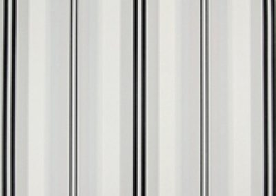 album-classic-stripes (72)