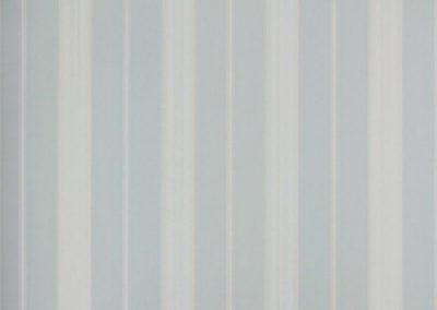 album-classic-stripes (73)