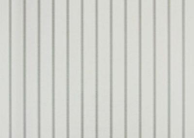album-classic-stripes (75)