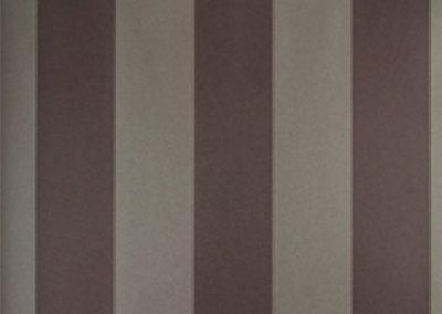 album-classic-stripes (77)