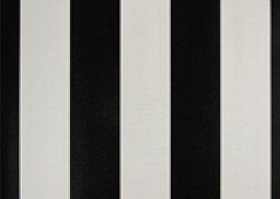 album-classic-stripes (79)