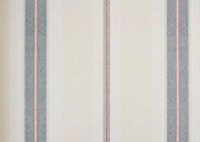 album-classic-stripes (8)