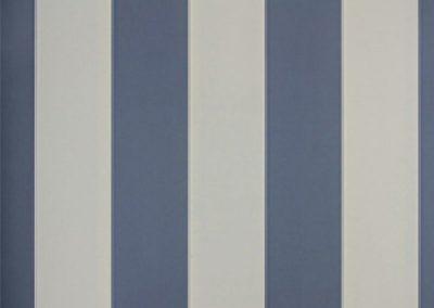 album-classic-stripes (80)