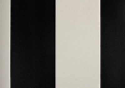 album-classic-stripes (81)