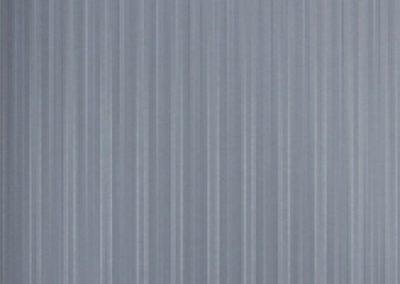 album-classic-stripes (83)
