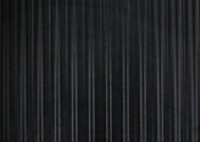 album-classic-stripes (84)