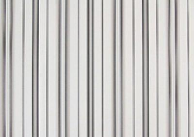 album-classic-stripes (85)