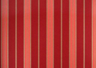 album-classic-stripes (86)