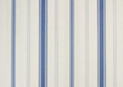 album-classic-stripes (9)