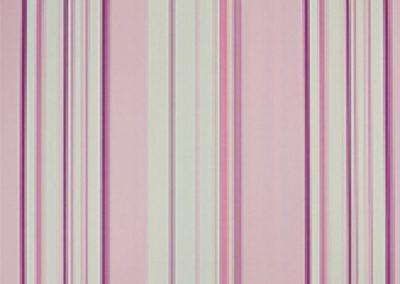 album-classic-stripes (93)
