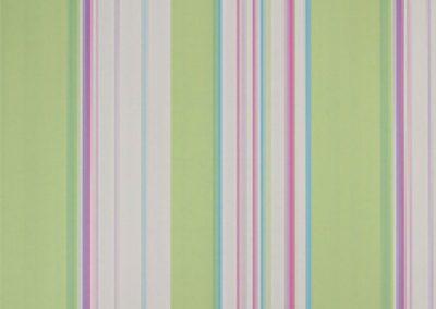 album-classic-stripes (94)