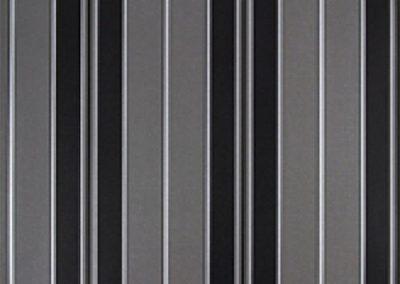 album-classic-stripes (98)