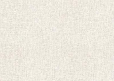 album-infantario (22)