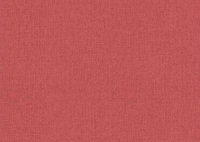 album-infantario (23)