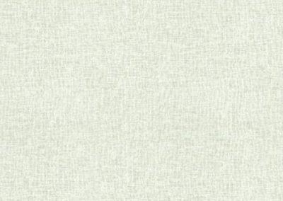 album-infantario (26)