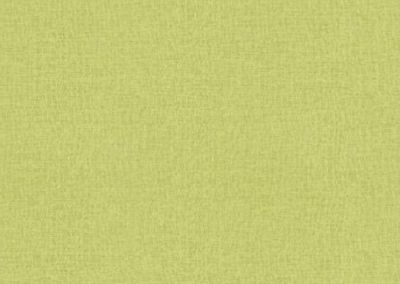 album-infantario (27)
