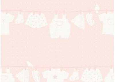 album-infantario (59)