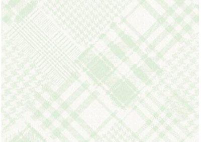 album-infantario (69)