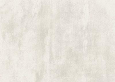 LOJA DE PERSIANAS CURITIBA, CORTINAS EM CURITIBA, PAPEL DE PAREDE CURITIBA, INSTALAÇÃO DE PERSIANAS CURITIBA, PAPEL DE PAREDE COLOCADO CURITIBA, CORTINAS