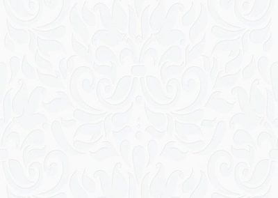 album-relevo (10)