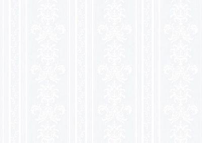 album-relevo (15)