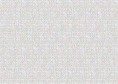 album-relevo (26)