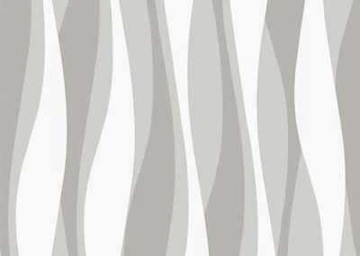 album-relevo (28)