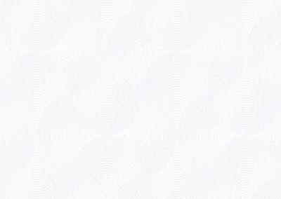 album-relevo (6)