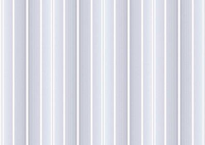 album-relevo (9)