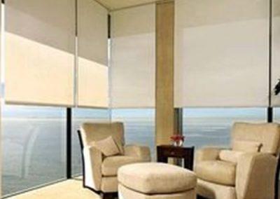 cortina-rolo (1)