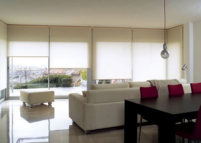 cortina-rolo (5)