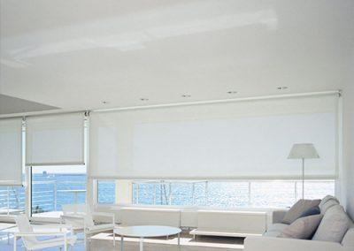 cortina-rolo (6)